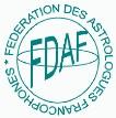 Logo_fdaf_FEDERATION_DES_ASTROLOGUES_FRANCOPHONES